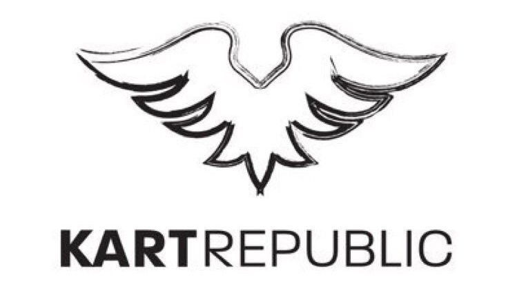 kart republic logo